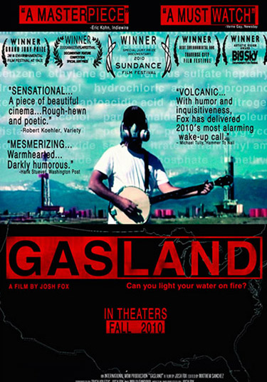 critica-del-documental-gasland-poster