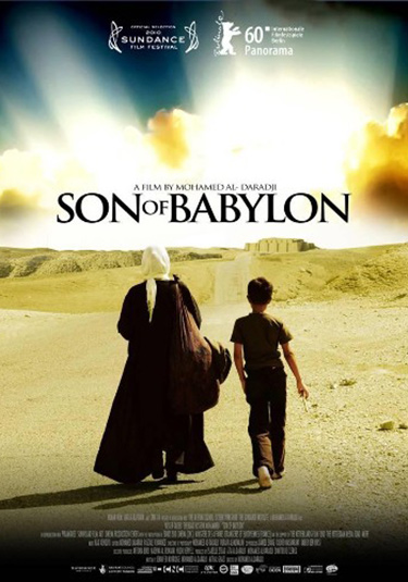 son-of-babylon-poster-critica