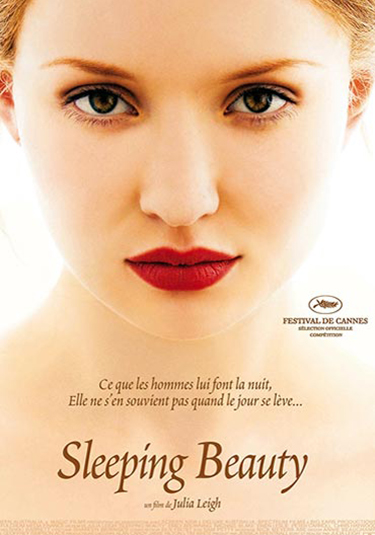 critica-sleeping-beauty-con-emily-browning Sleeping Beauty