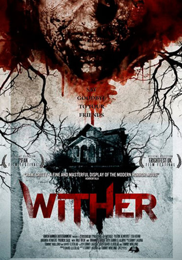 wither-poster-crítica Wither