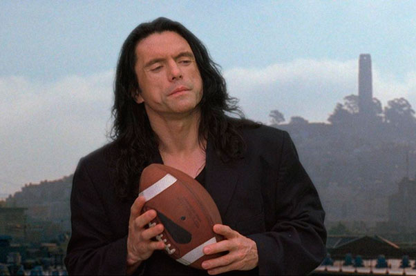 the-room-TOMMY WISEAU The Room The Room the room TOMMY WISEAU