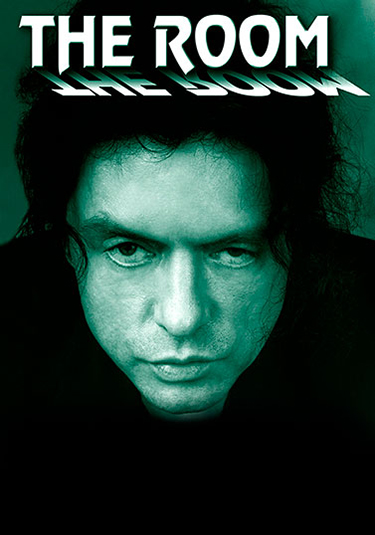 the-room-poster-tommy-wiseau The Room The Room the room poster tommy wiseau