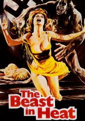 ss-hell-camp-la-bestia-in-calore-poster