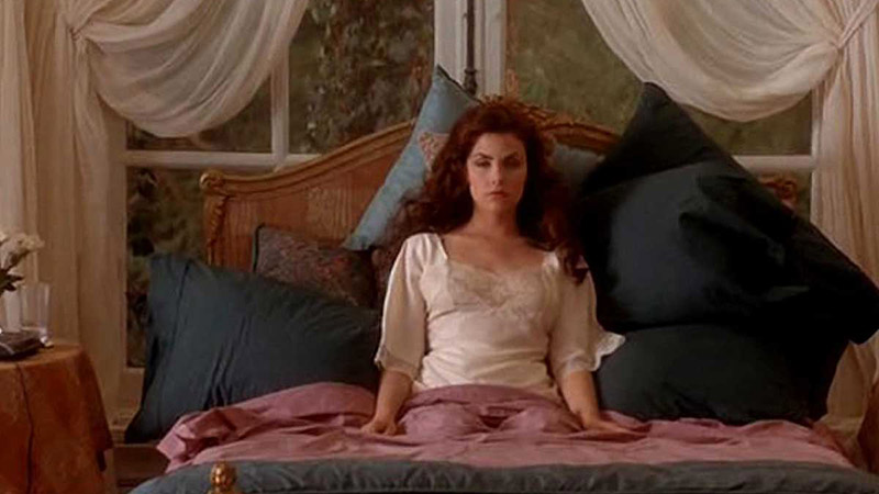 boxing-helena-jennifer-lynch Jennifer Lynch Jennifer Lynch boxing helena jennifer lynch