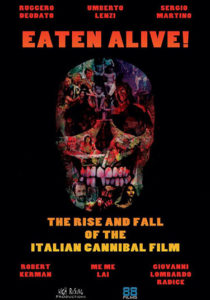 eaten-alive-the-rise-and-fall-of-the-italian-cannibal-film