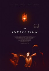 critica-the-invitation-cartel-y-poster